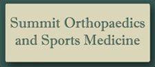 Summit-Orthopaedics-and-Sports-Medicine