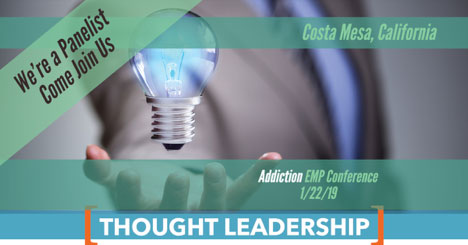 thought-leadership