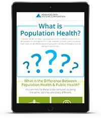 what-is-population-health