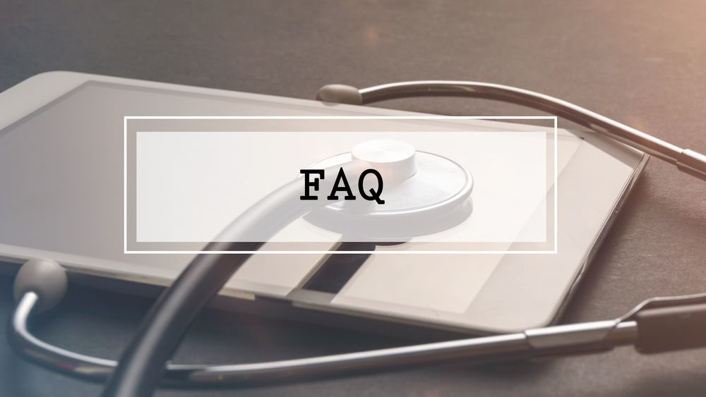 10 FAQs About RCM Services