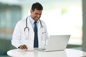 3-Reasons-to-Consider-Internal-Medicine-EMR-Software