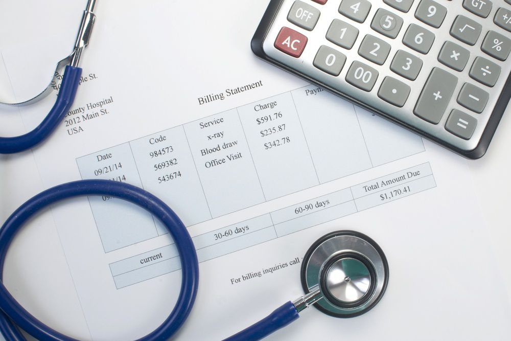 5 Best Practices for Collecting Patient Payments