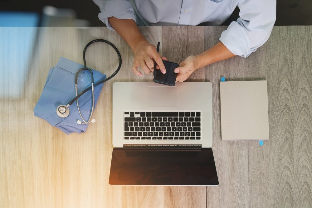 5 Platforms to Boost Your Medical Practice's Reach and Exposure