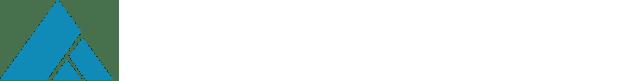 ADSC_logo_large--white