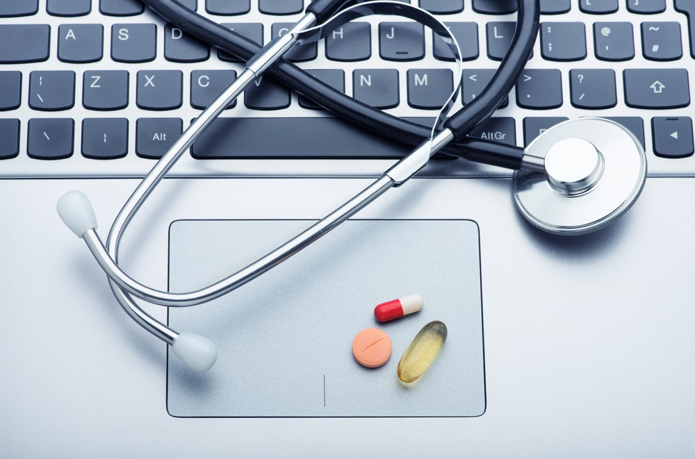 6 Questions To Ask When Implementing Web-Based Addiction Recovery Services