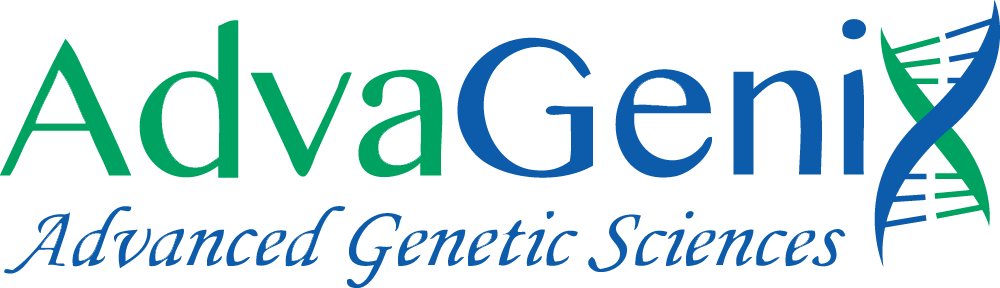 AdvaGenix-Logo