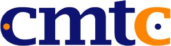 CMTC-Logo