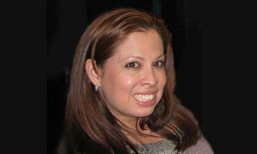 Christina Rosario