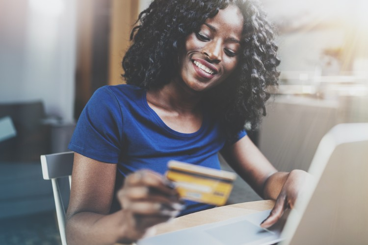 5 Effective Ways for Collecting Patient Payments in 2021