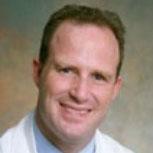 David Fischler, MD
