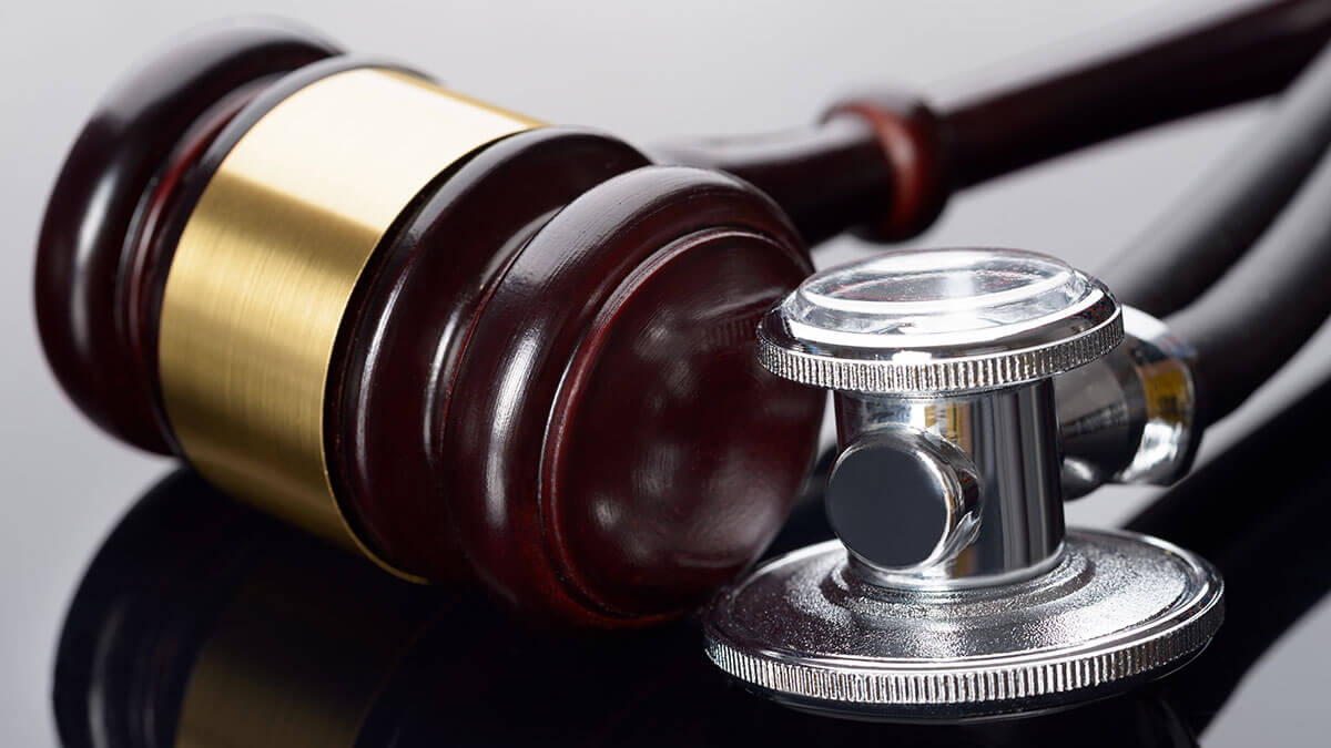 President Signs New Law Allowing Telemedicine Prescribing of Controlled Substances: DEA Special Registration to Go Live