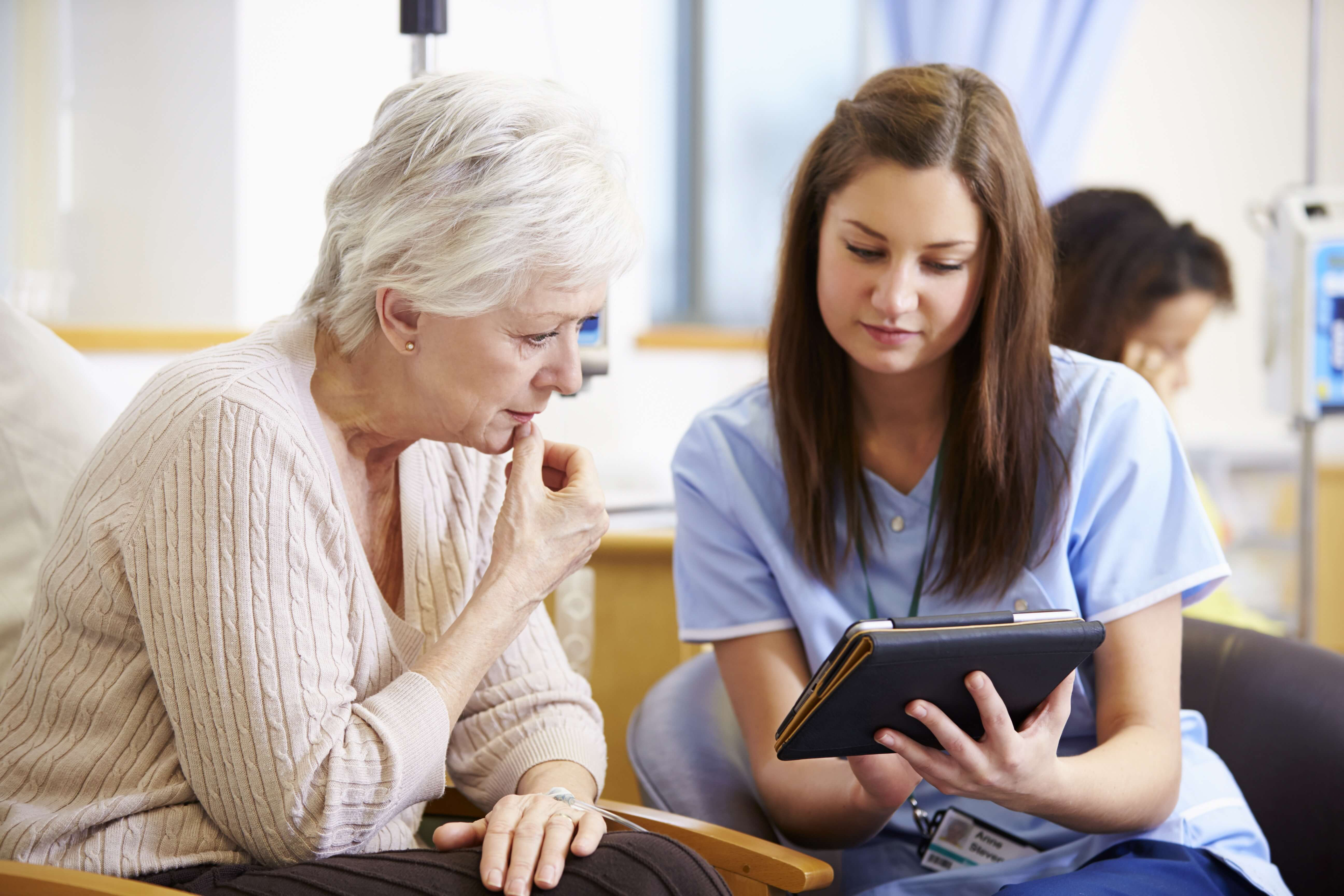 What is Clinical Decision Support, and Why Is it Important?