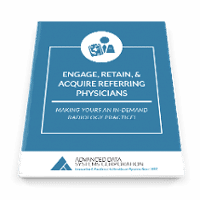 Engage-Retain-and-Acquire-Referring-Physicians-Thumbnail-1