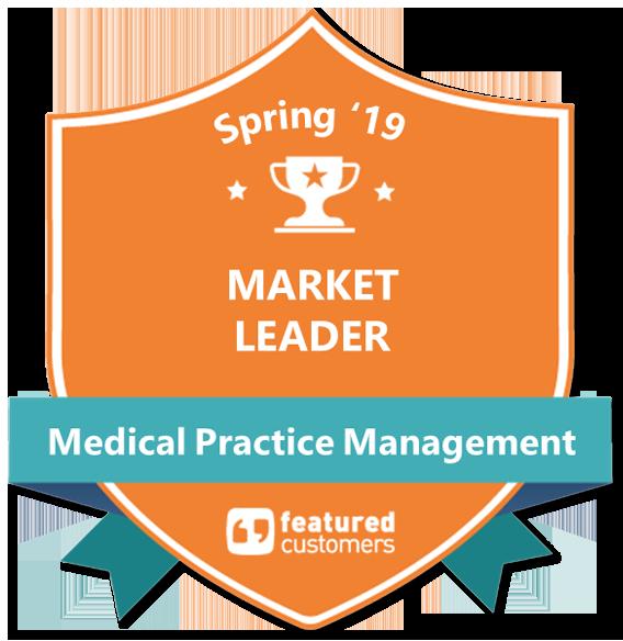 https://cdn2.hubspot.net/hubfs/175249/Featued-Customer-Award-Spring-2019.png
