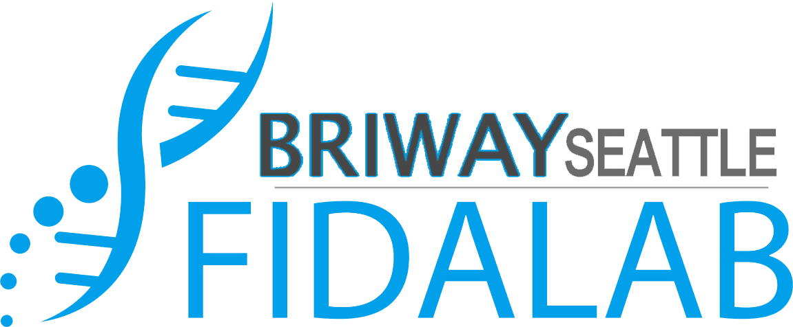 FidaLab-logo-png