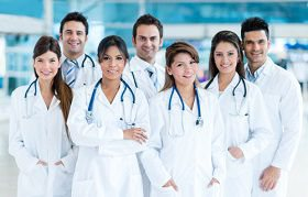 How EHR Software Can Bring Your Healthcare Practice from Good to Great