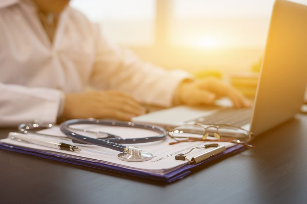 Medical Billing Software vs. Practice Management Software: What's the Difference?