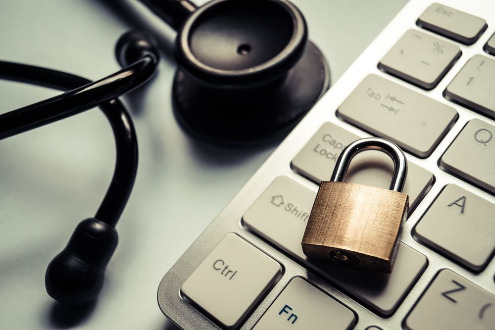 How to Protect Your Practice from Ransomware Attacks