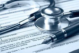 Medical Billing Software 101: Everything You Need to Know