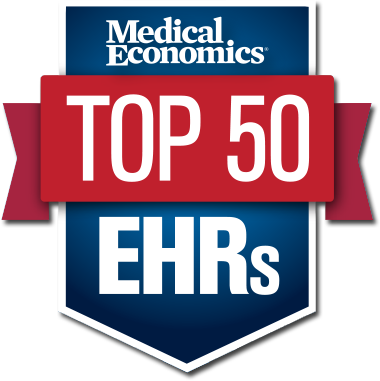 https://cdn2.hubspot.net/hubfs/175249/Medical-Economics-Top-50-EHRs.png