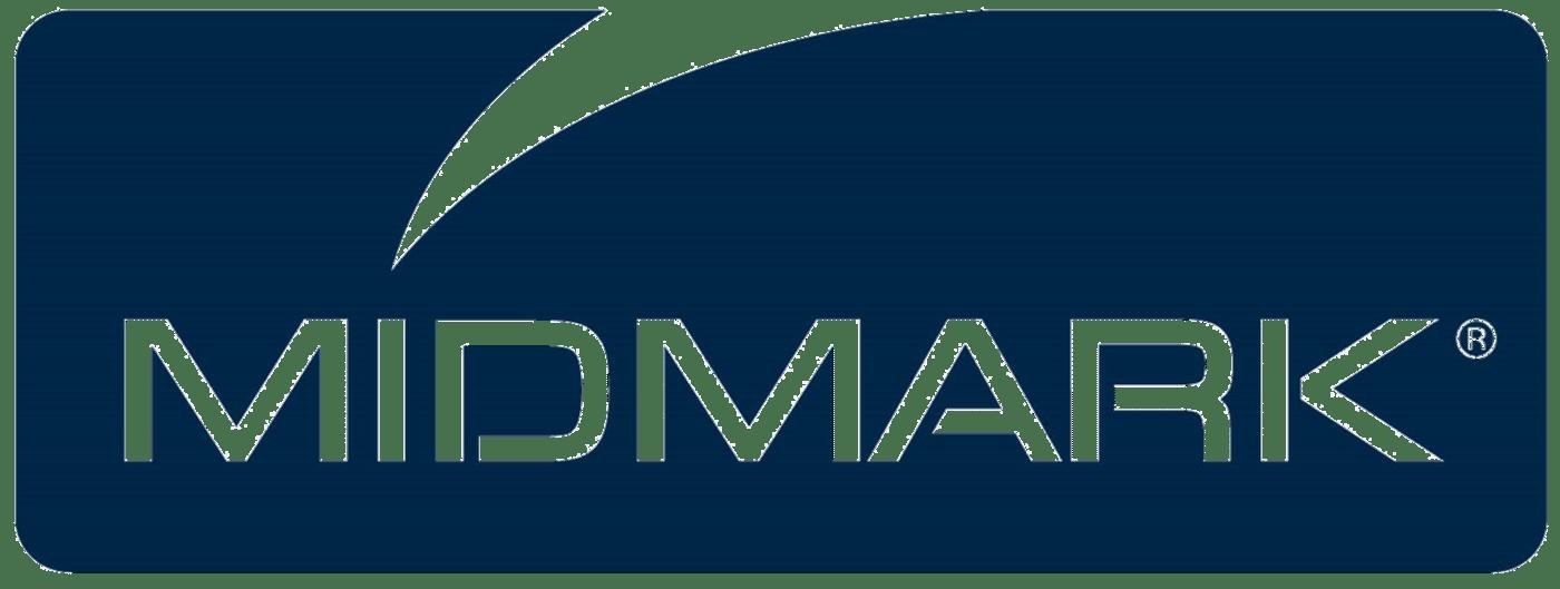 Midmark_Logo