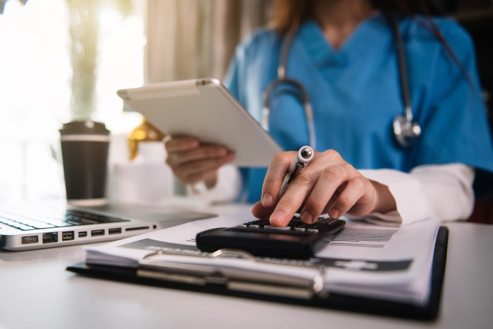 10 Ways Outsourcing Your Medical Billing Will Improve Your Medical Practice