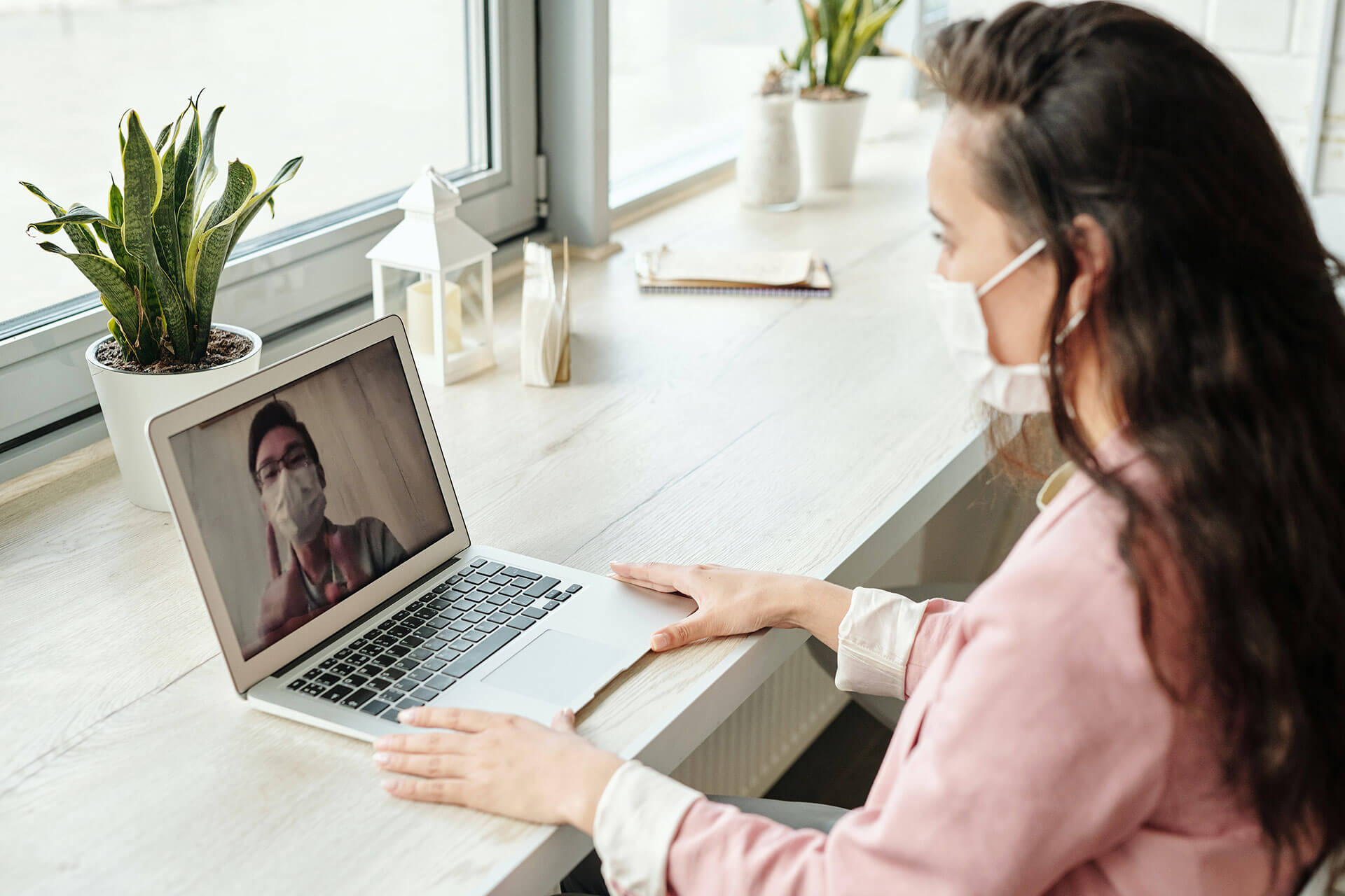 How to Overcome Common Patient Concerns Toward Telehealth Apps