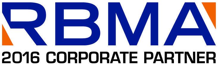 RBMA_Logo-1