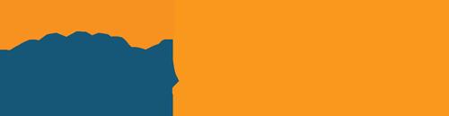 https://cdn2.hubspot.net/hubfs/175249/Surescripts-logo.png
