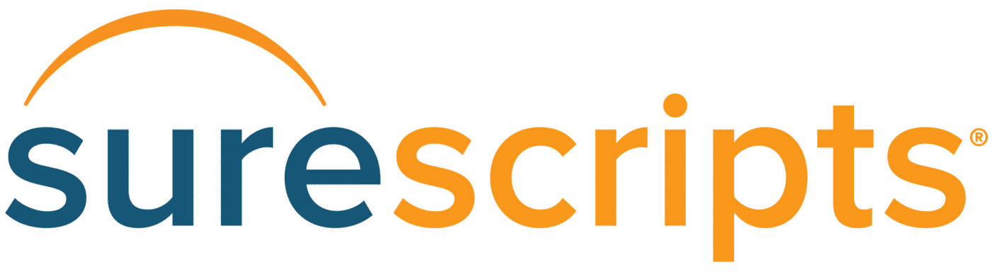 Surescripts