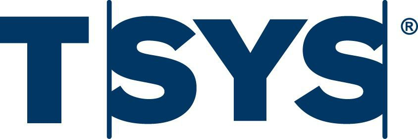 TSYS_NAVY