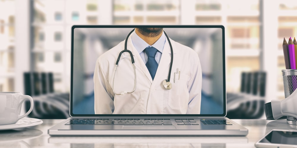 4 Best Practices for Implementing a Telemedicine Program
