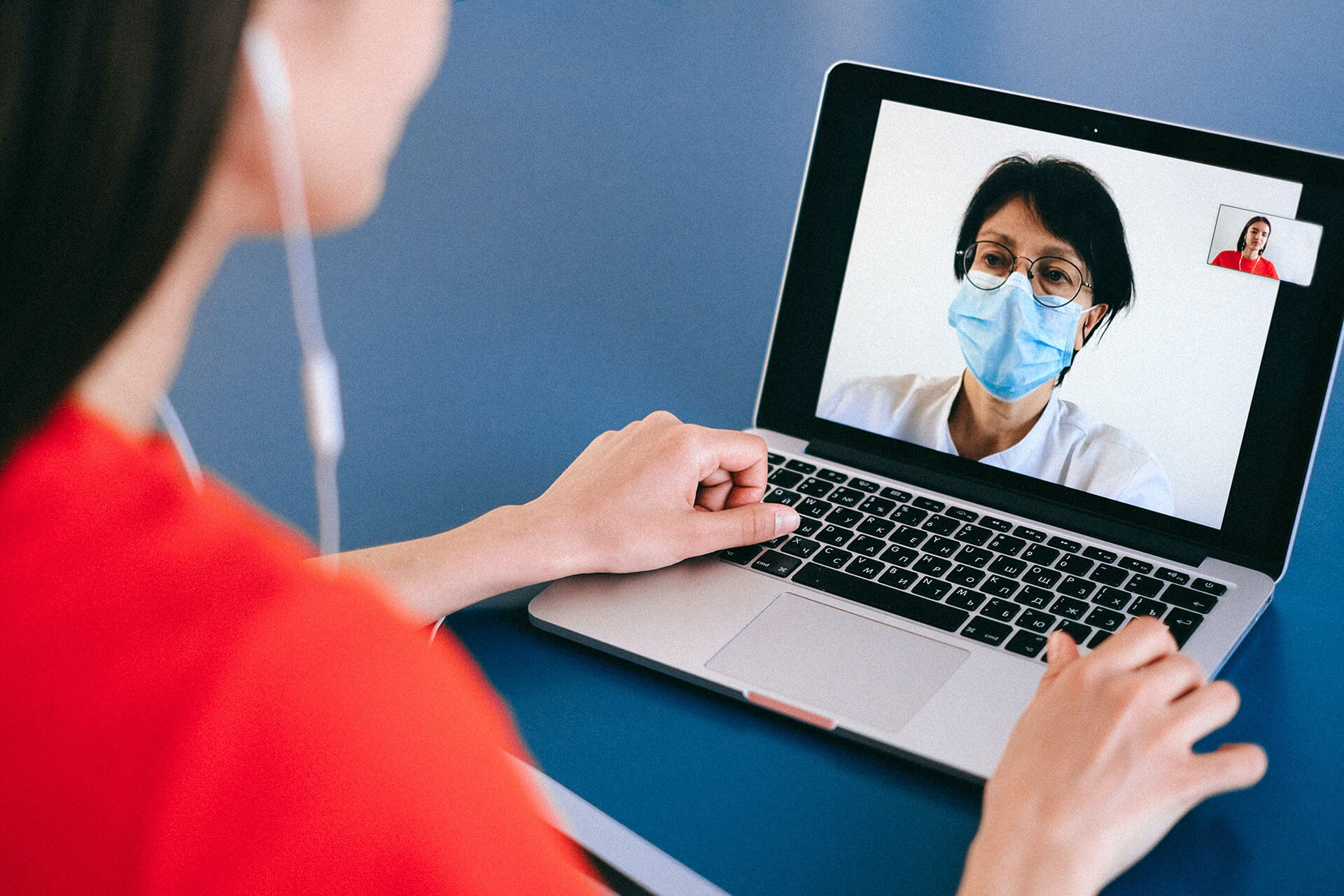 Telemedicine Billing: 7 Crucial Considerations to Streamline Your App
