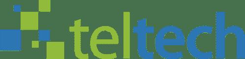 Teltech-Logo-new