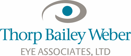 Thorp-Bailey-Weber-Eye-Associates
