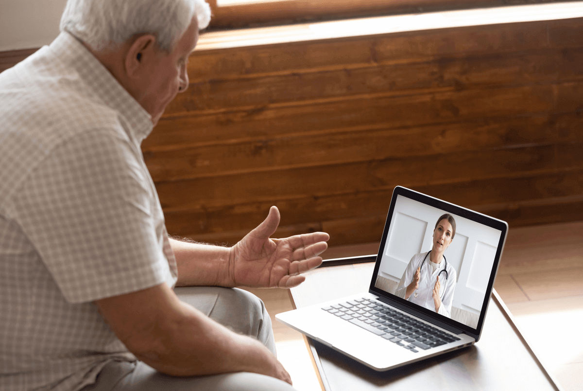 How Do You Maintain Patient Engagement Between Office Visits