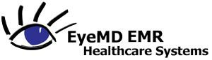EyeMD EMR Healthcare Systems