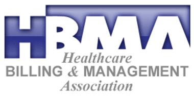 hbma_logo
