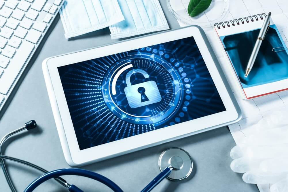 Healthcare System Security: Staying Secure in an Insecure World