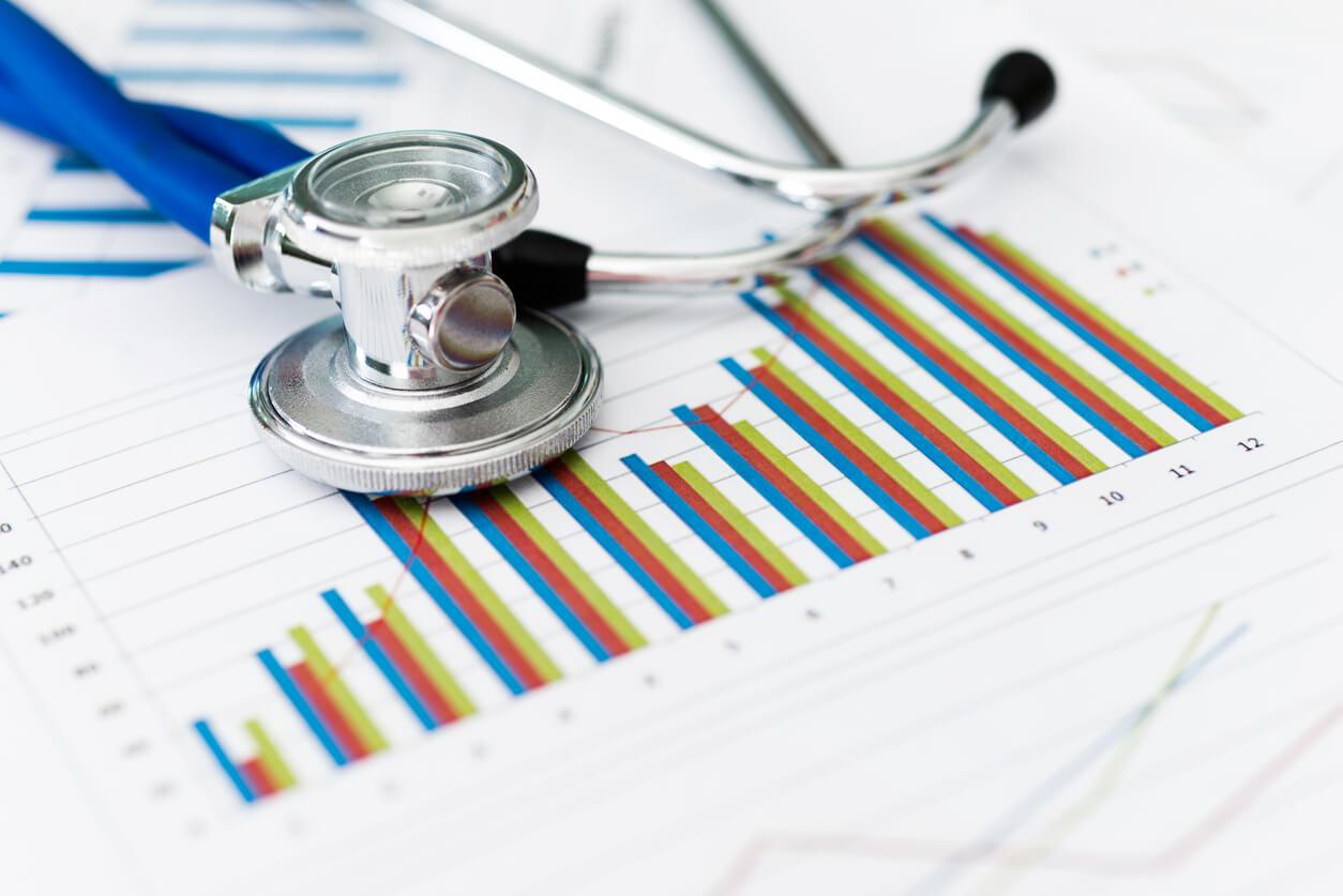 5 Behavioral Health Trends for 2019