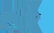 https://cdn2.hubspot.net/hubfs/175249/icon-CRM-Software.png
