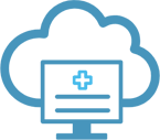 icon-Cloud-EHR