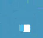icon-Cloud-Practice-Management