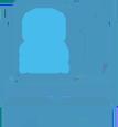 icon-Patient-Portal
