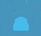 icon-Telemedicine