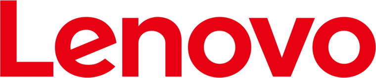 lenovo-logo-topic