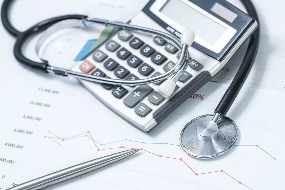 7 Ways Outsourcing Your Medical Billing Will Benefit Your Practice