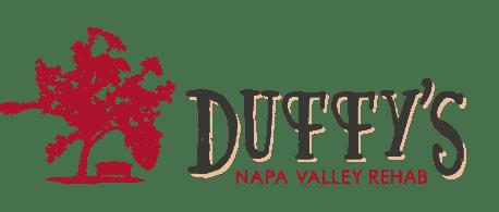 duffys-logo-1