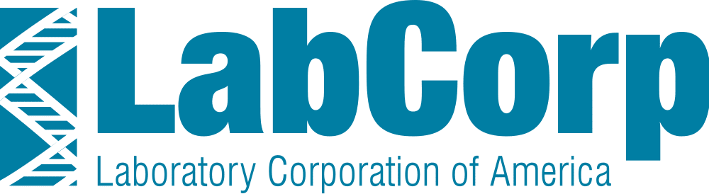 labs-labcorp-logo