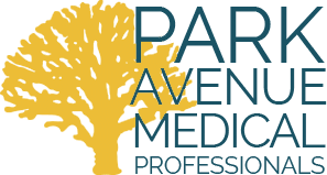 park-avenue-medical-associates-logo